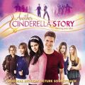 another cinderella story ( film ou a joué selena)